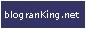 ブログランキング ドット ネット